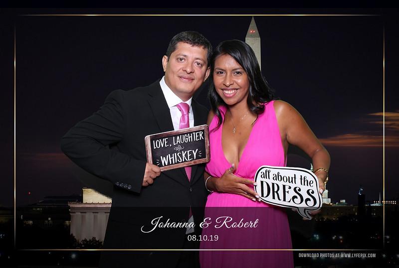 johanna-robert-wedding-mayflower-hotel-dc-photo-booth-202921.jpg