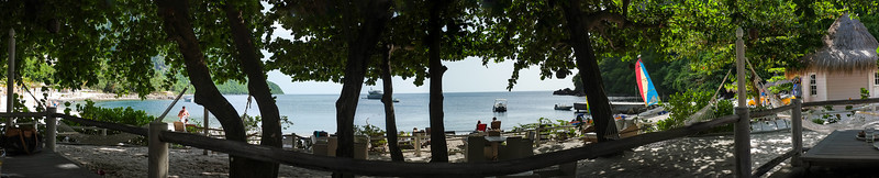 12May_St Lucia-fuji_394-Edit.jpg
