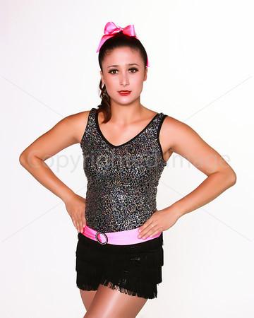 Monaro Dance