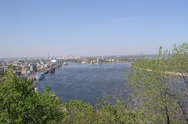 2003Kiev
