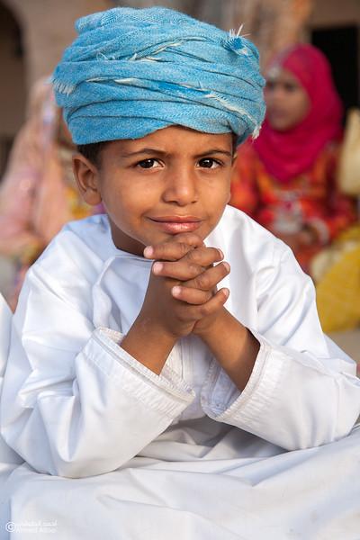 Omani face (34).jpg