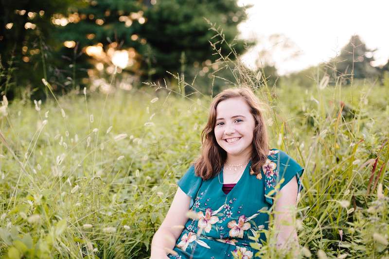 Philadelphia_senior_portrait_photography_image-52.jpg
