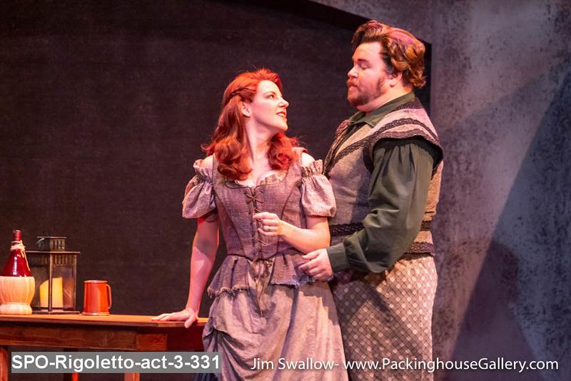 SPO-Rigoletto-act-3-331.jpg