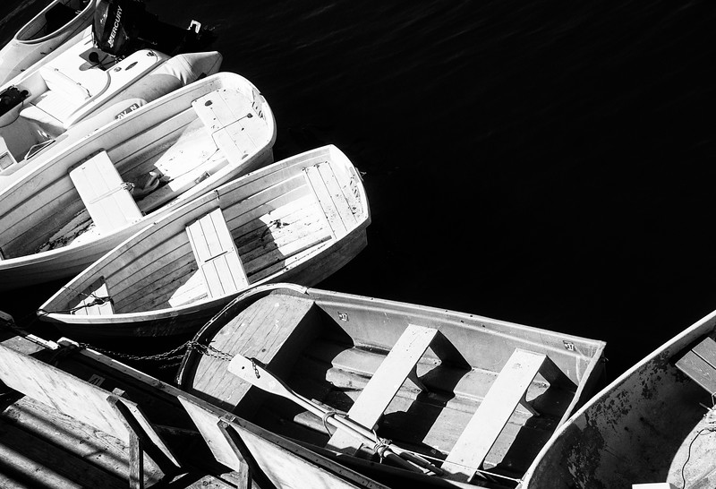 Monterey Boats-137-2-Edit-3.jpg