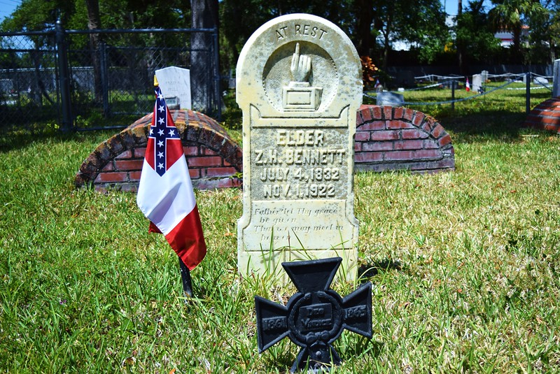 047a Pilgrims Rest Cemetery 4-27-17.jpg