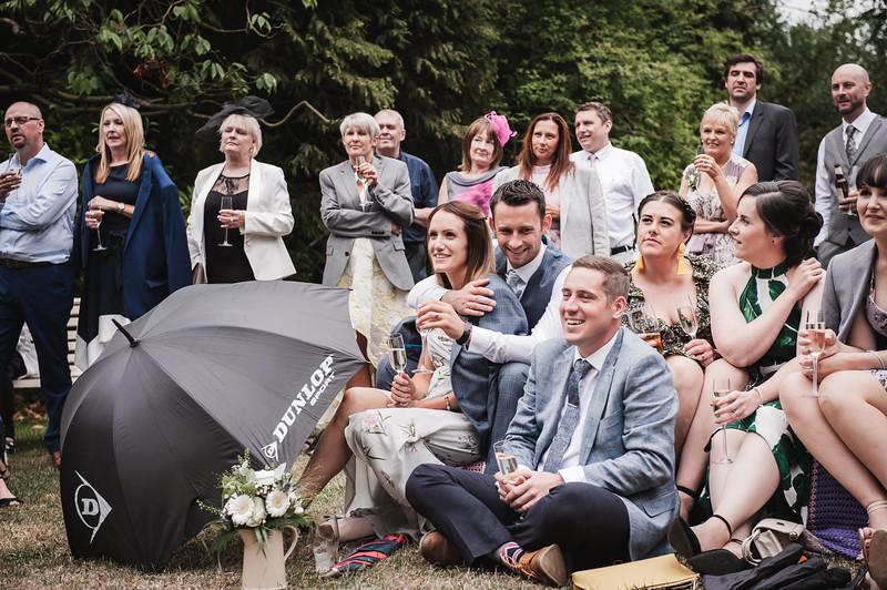 Nick & Natalie's Wedding-436.jpg
