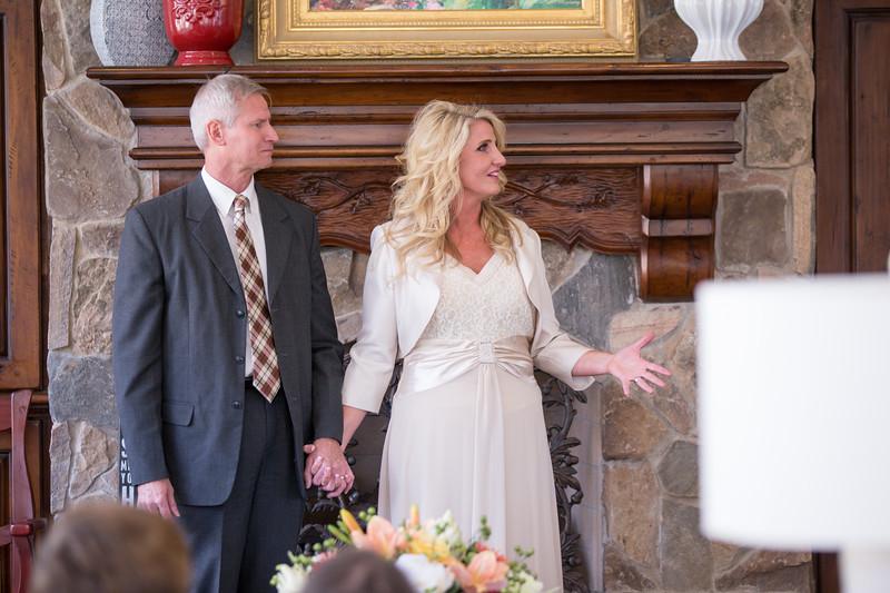 Jill Wedding Full-45.jpg