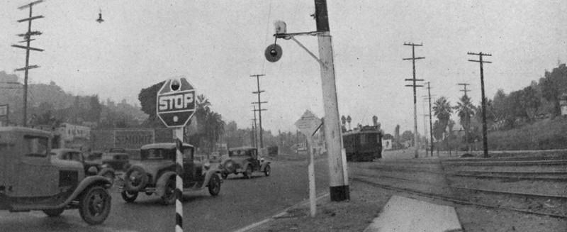 1935-10-CAHiPub-3a.jpg