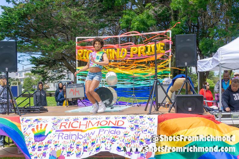 RichmondPride2019-223.jpg