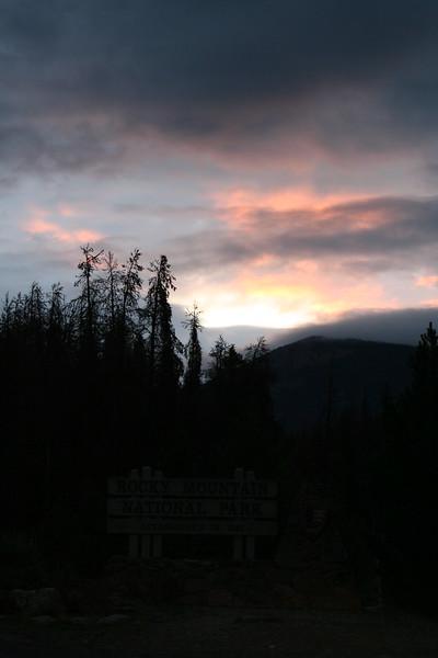 20080911-03 - Sunrise.JPG
