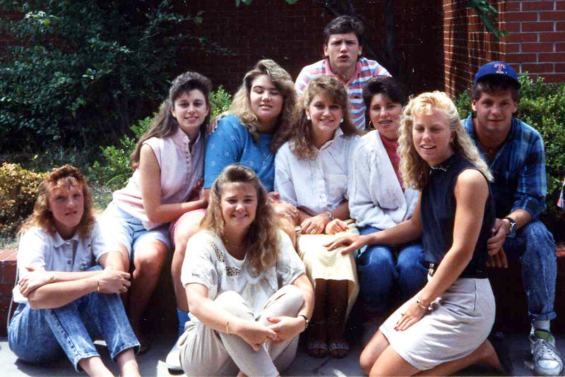 FBHS_Class_of_1990-248.jpg