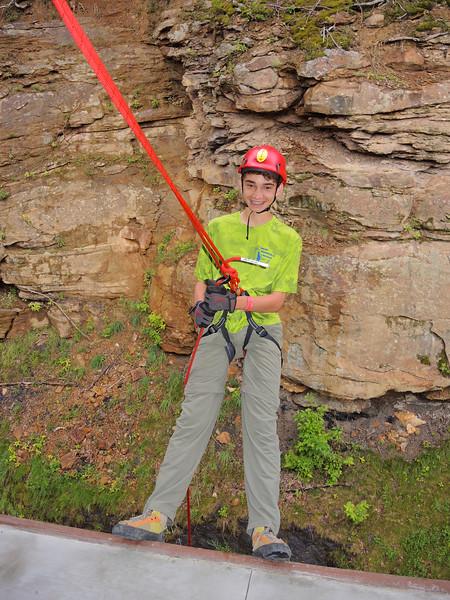 Summit High Adventure 2015-07-06  140.jpg