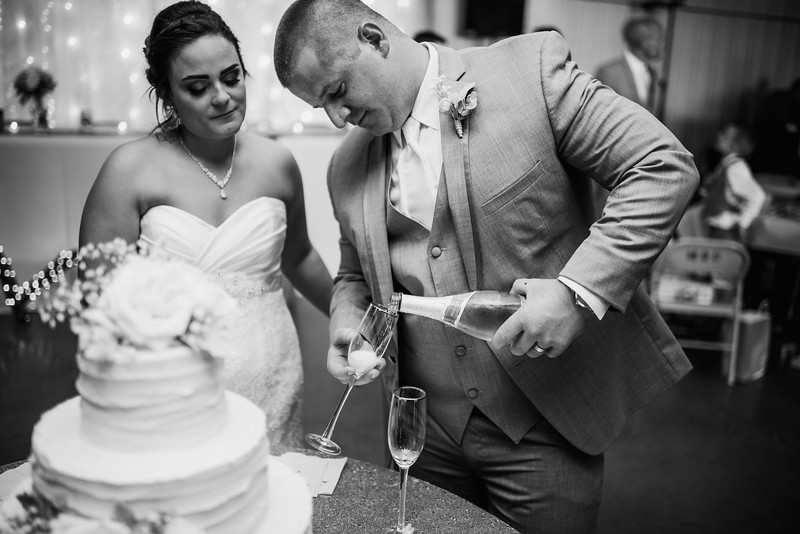 Wheeles Wedding  8.5.2017 02527.jpg