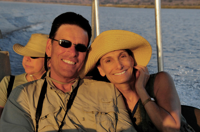 _D038464 Jim Crosley and Cindy Busto.jpg