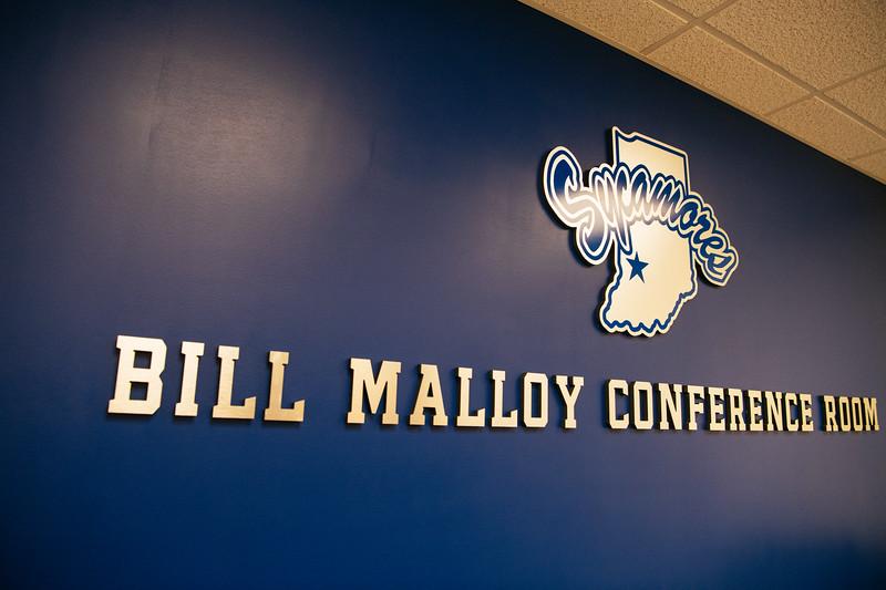20190419_Bill Malloy-4288.jpg