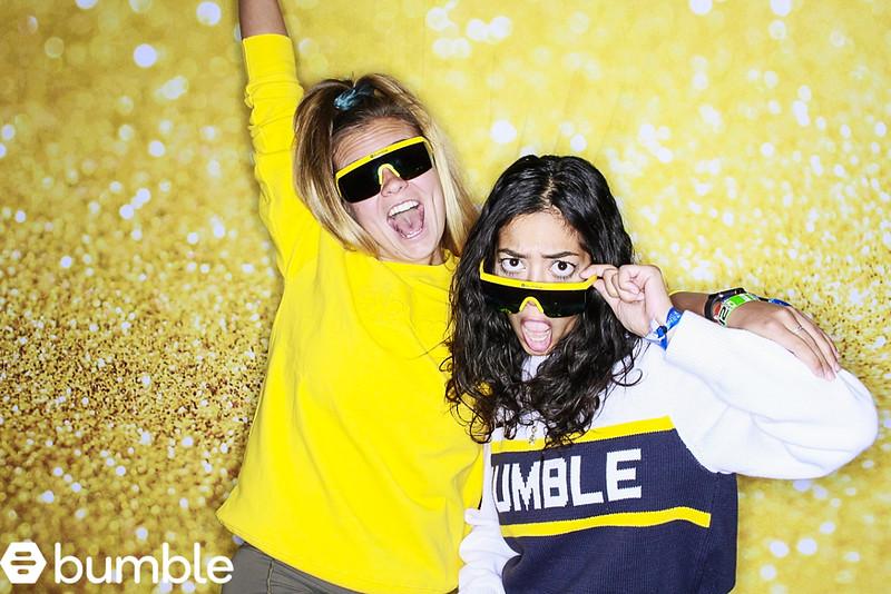 Bumble in Telluride 2020-85.jpg