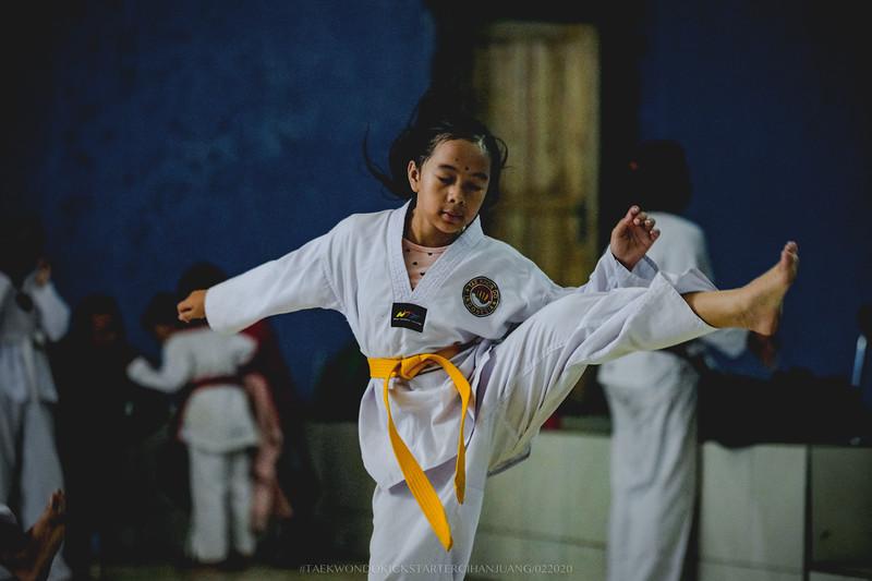 KICKSTARTER Taekwondo 02152020 0130.jpg