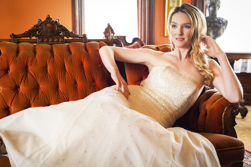 RGP032814-Photoshoot-Chateau Tivoli with Deanna Watney-Sofa Smile-Final JPG-aRGB.jpg