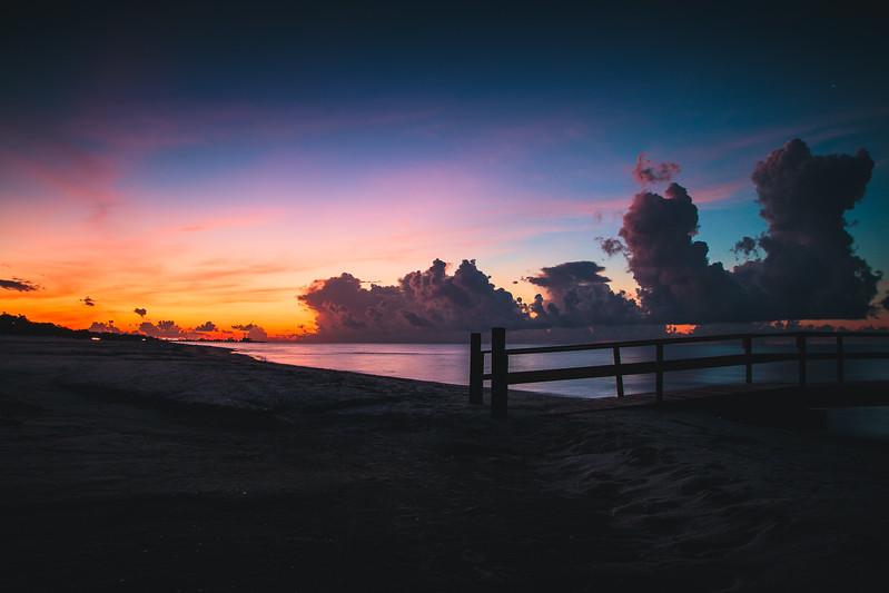 gulf-sunrise-8845.jpg