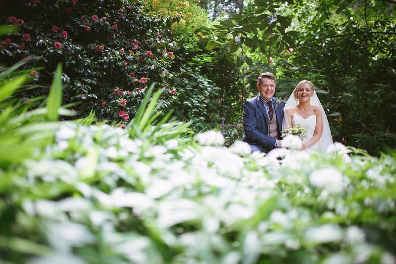 Laura-Greg-Wedding-May 28, 2016_50A1102.jpg