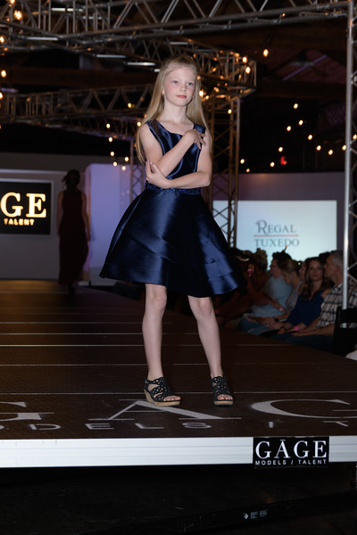 Knoxville Fashion Week Friday-1091.jpg