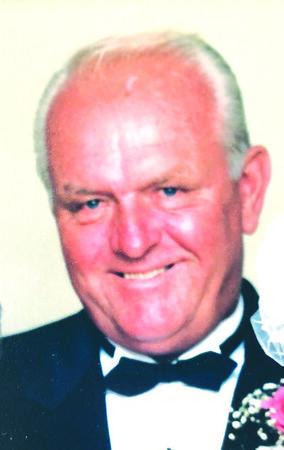 Archie Blair Jr. Picture-cmyk