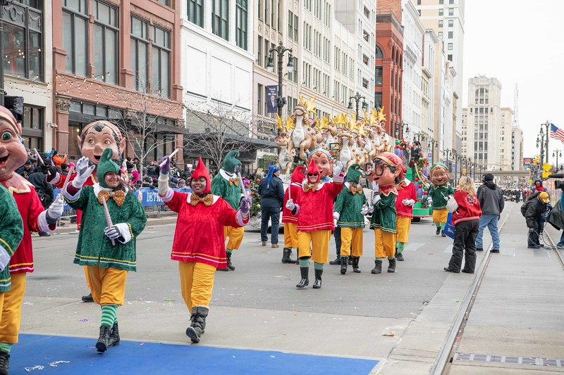 Parade2018-622.jpg