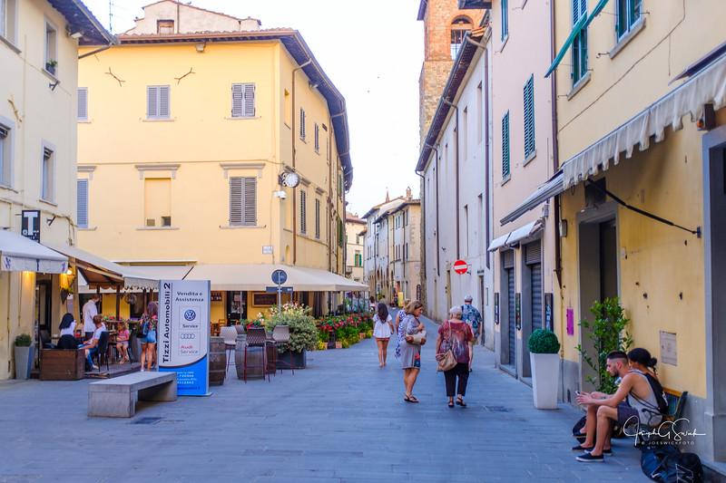 Italy102.jpg