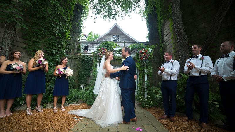 Garrett & Lisa Wedding (369).jpg