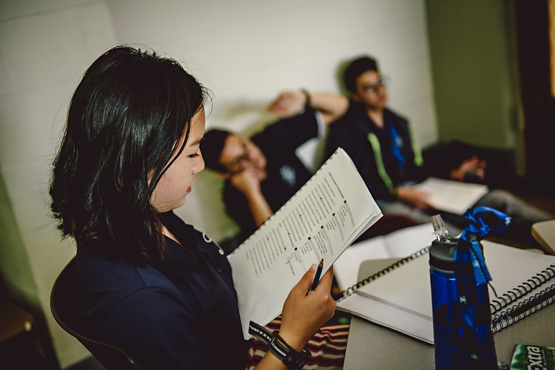 Kent18-Classroom-053.JPG