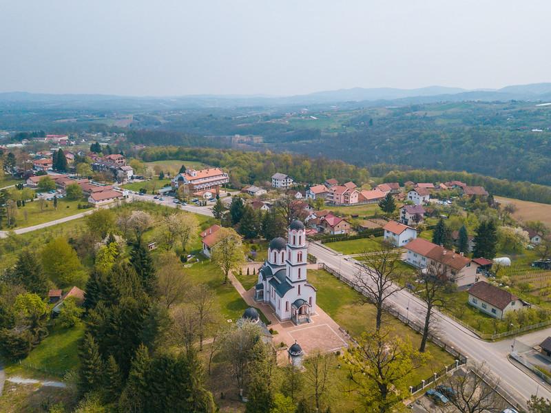 Slatina (3).jpg