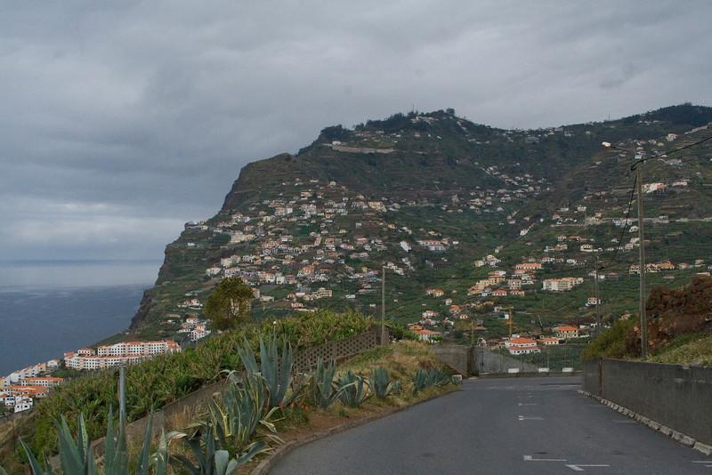 Hillsdie Village.jpg