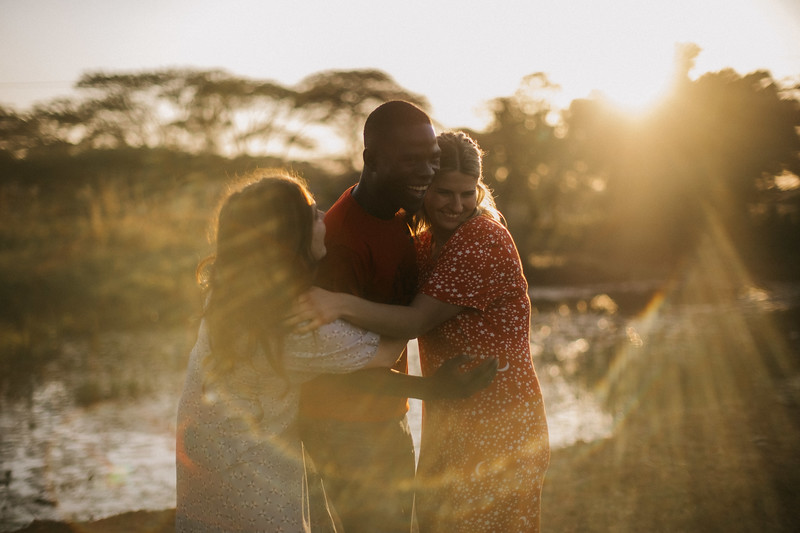 2019_06_24_Global_Malawi_ASJ_D05_Wedding-85.jpg