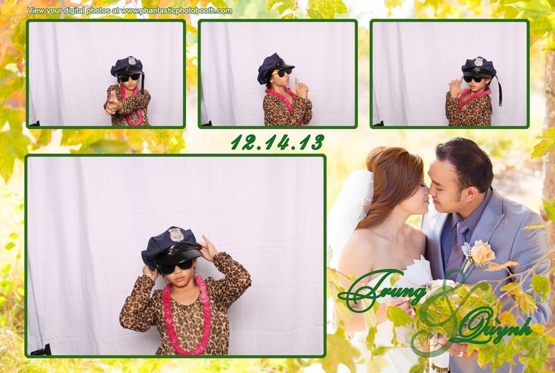 T Q_Wedding_0138.jpg
