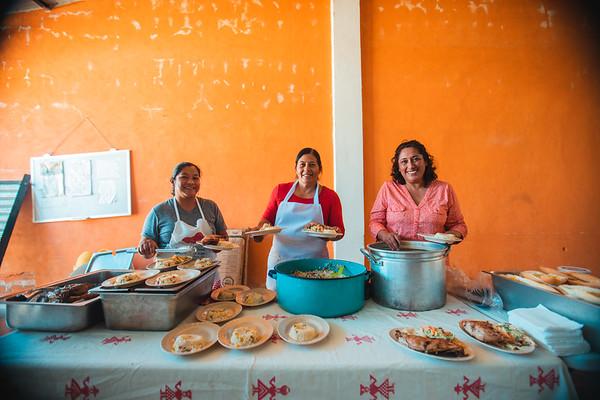1811 Guatemala