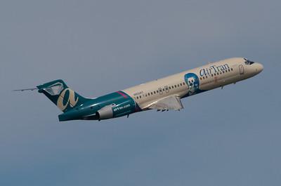 AIR TRAN 717