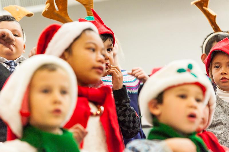 Christmas Kindergarten-68.jpg