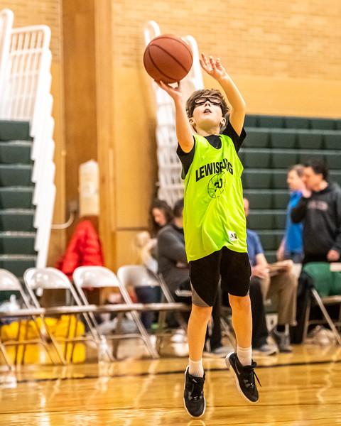 2020-02-16-Stew_Basketball-8.jpg