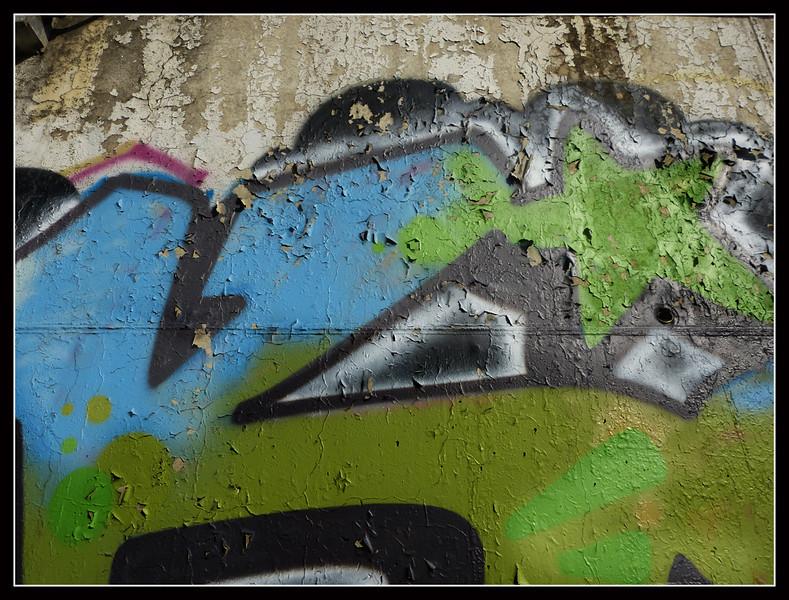 2012-05-Firenze-E123.jpg