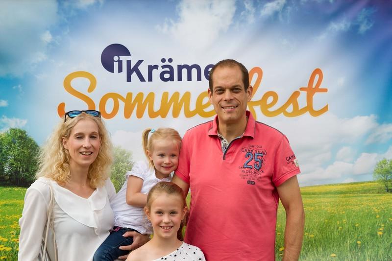 kraemerit-sommerfest--8861.jpg