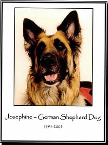 JOSEPHINE's Gems