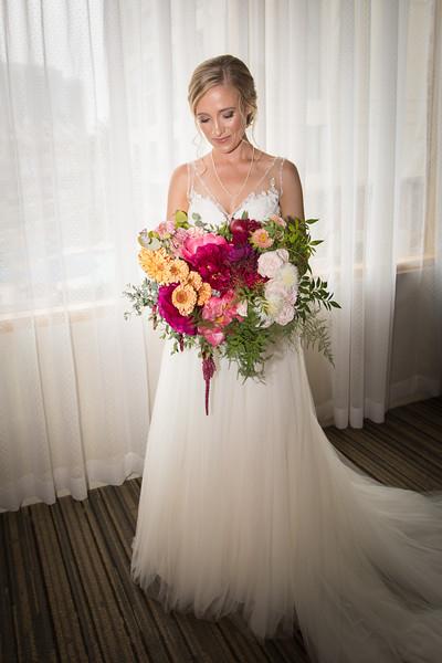 Bride-203-3725.jpg