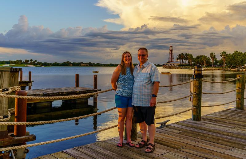 FloridaBahamas2018-01397-2.jpg