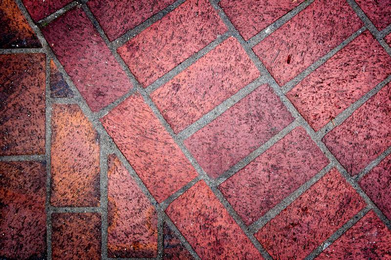 bastion-square-photowalk-45.jpg
