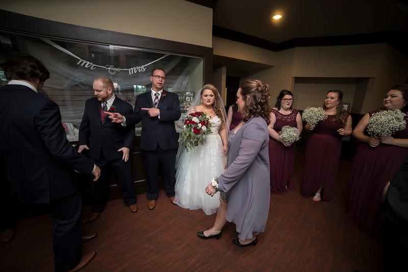 Amanda & Tyler Wedding 0545.jpg