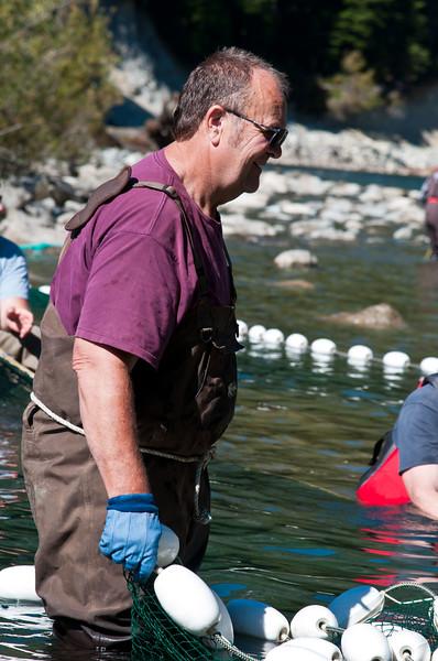 Phillips River 2011-84.jpg