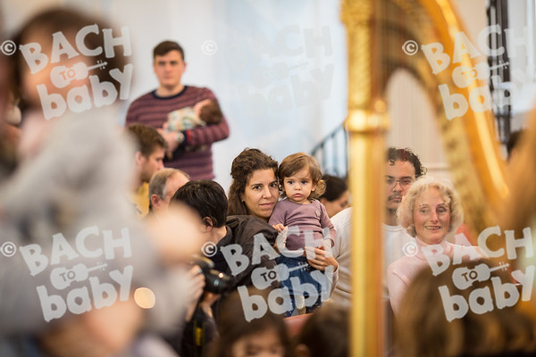 Bach to Baby 2018_HelenCooper_Islington Highbury-2018-01-27-32.jpg