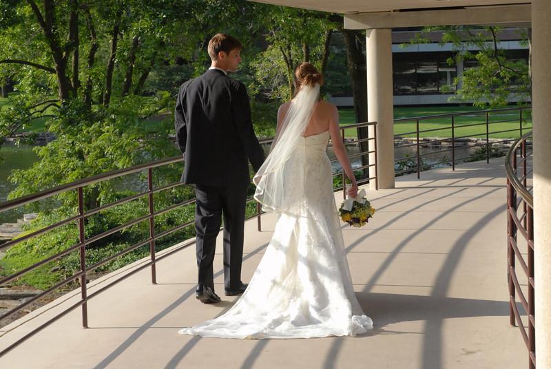 BeVier Wedding 436.jpg