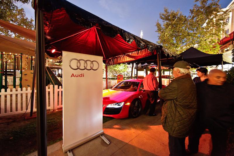 Audi-Americana-46.jpg