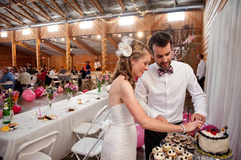 jake_ash_wedding (817).jpg